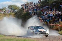 VW-WRC13-05-DR1-1155
