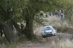 VW-WRC13-05-DR2-4747