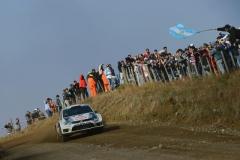 VW-WRC13-05-RB1-1826_NEU