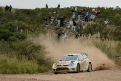 02_VW-WRC-2014-05-DR1-0738