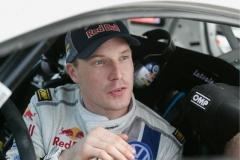 04_VW-WRC-2014-05-TW1-1865