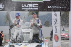 VW-2014-WRC-05-BK1-3898