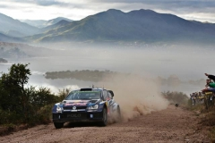 01_2015-WRC-04-BK1-2172