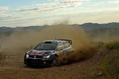 01_2015-WRC-04-RB2-0384
