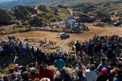 02_2015-04-WRC-04-DR4-0122