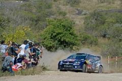 03_VW-WRC15-04-DR1-0108