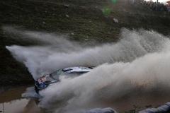 05_2015-WRC-04-BK1-1925