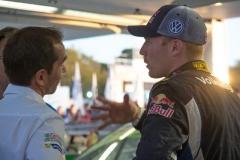 07_2015-WRC-04-HEM1-0522