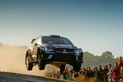 01_2016-WRC-04-BK1-1558