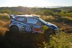 01_2016-WRC-04-DR1-3845