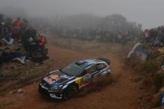 03_2016-WRC-04-DR1-6609