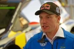 04_2016-WRC-04-BK1-0417