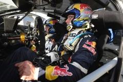 11_2016-WRC-04-DR1-4892