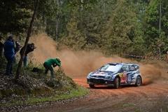 03_2015-WRC-10-DR1-0259