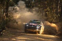 03_2015-WRC-10-HEM1-3309
