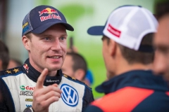 04_2015-WRC-10-HEM2-2837
