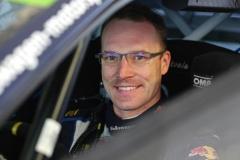 15_2015-WRC-10-BK1-0386