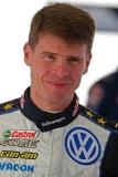 16_2015-WRC-10-BK1-0299