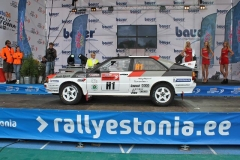 Rally Estonia 074