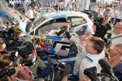 VW-WRC-2013-12-DR1-4149