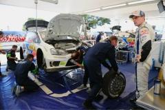 11_VW-WRC14-12-RG2-0296