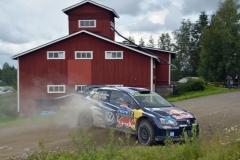 01_2015-WRC-08-DR1-0696