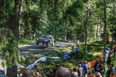 02_2015-WRC-08-TW1-3013