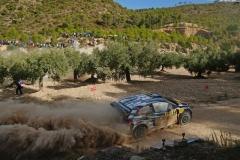 02_2015-WRC-12-BK1-1700