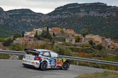 02_2015-WRC-12-DR1-4413