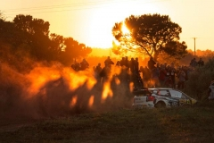 02_2015-WRC-12-HEM2-5141