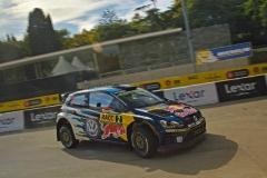 03_2015-WRC-12-DR1-3522