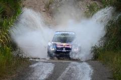 03_2015-WRC-12-RG1-1117