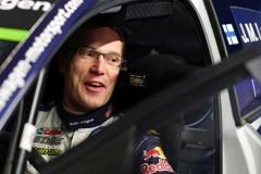 05_2015-WRC-12-BK1-0546