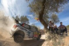 06_2015-WRC-12-HEM1-5182