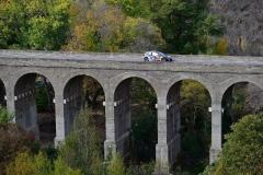 09_2015-WRC-12-RG1-1500