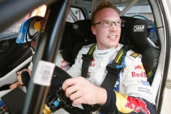 VW-WRC-2013-07-MC-026