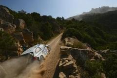 VW-WRC-2013-07-RB1-0131