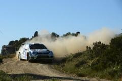 VW-WRC-2013-07-RB1-1447