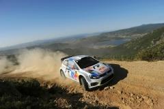 VW-WRC-2013-07-RB2-2065