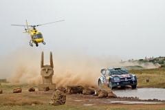 02_2015-WRC-06-DR1-1504