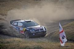02_2015-WRC-06-DR1-1726