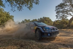 02_2015-WRC-06-RG1-0273