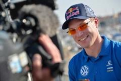 05_2015-WRC-06-DR1-0221