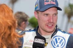 10_2015-WRC-06-RG1-1107