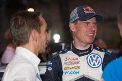 11_2015-WRC-06-RG2-0752