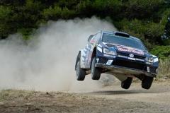 01_2016-WRC-06-DR1-4368