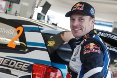04_2016-WRC-06-TW1-0928