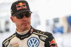 08_2016-WRC-06-TW1-2048