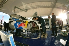 VW-WRC-2013-06-BK1-2084