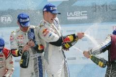VW-WRC-2013-06-BK1-3737
